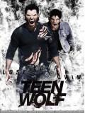 Se1202 ซีรีย์ฝรั่ง Teen Wolf Season 4 [ซับไทย] DVD 3 แผ่นจบ