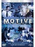 Se1206 ซีรีย์ฝรั่ง  Motive Season 1 / ล้วงเกมฆาตกร ปี 1 [ซับไทย] DVD 3 แผ่นจบ