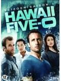 Se1136 : ซีรีย์ฝรั่ง Hawaii Five O Season 3   [พากษ์ไทย+อังกฤษ] 6 แผ่นจบ